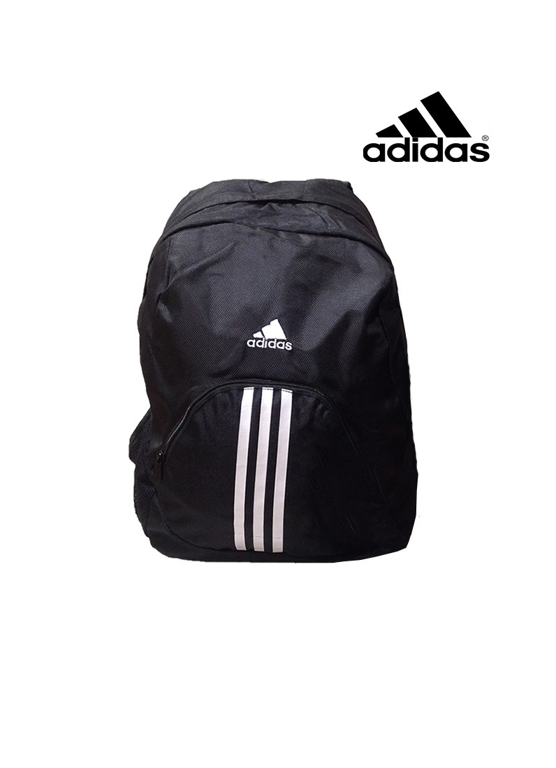 5c30ff686c adidas black bag on sale > OFF46% Discounts