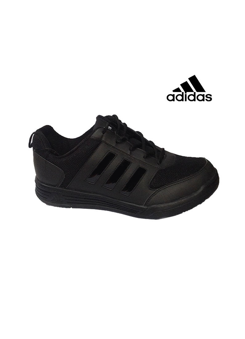 Adidas Shoes Sales India