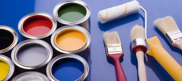 Buy Dunn Edwards paint