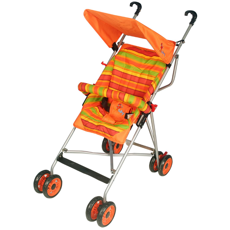 SB-202  (Orange)