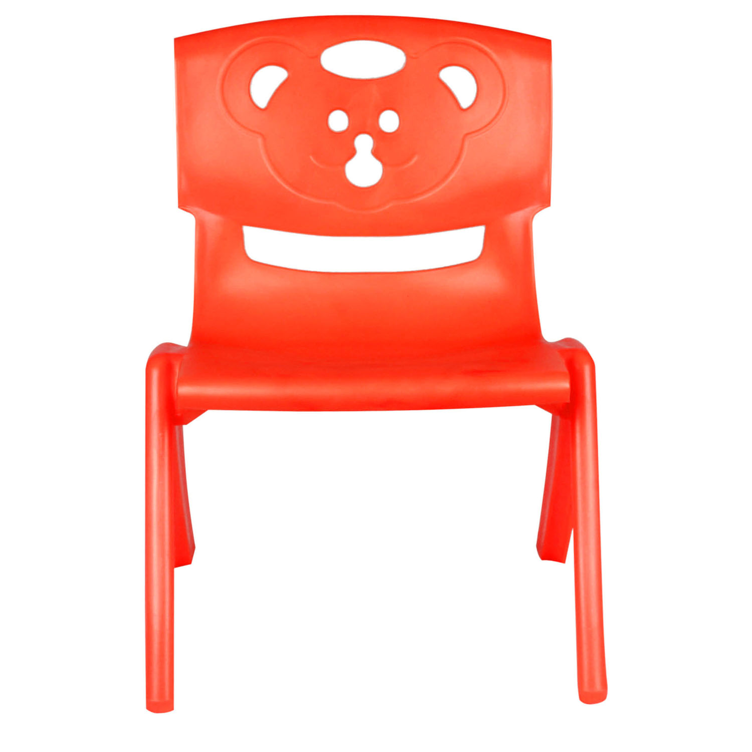 Baby chairs images galleries with a bite for Toddler chair