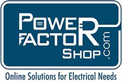 powerfactorshop.com