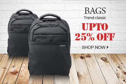 bags_offer