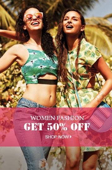 women-wear