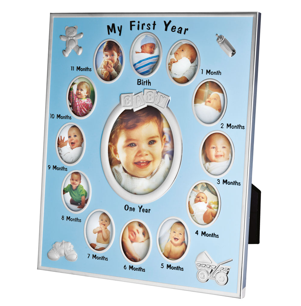 Baby Gifts Christening Gifts All Products