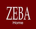 zeba, home furnishing, shop online