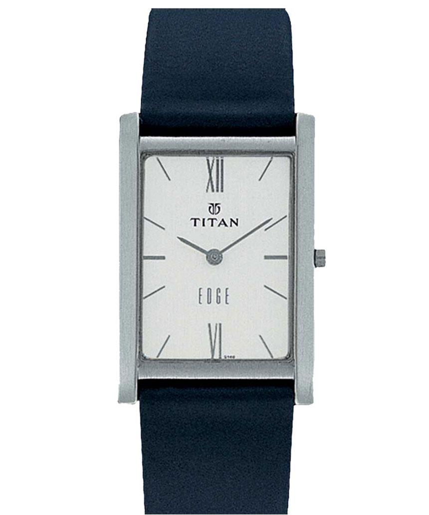 watch for titan men watches analog edge