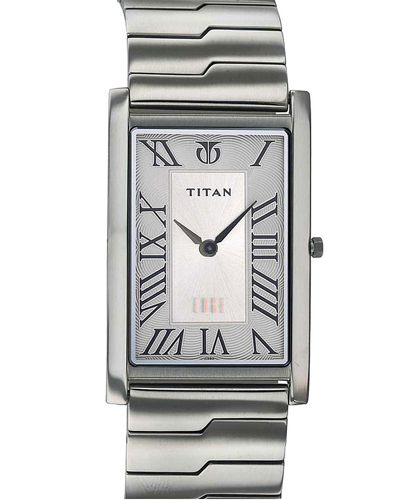 p edge watches men price tata watch cliq at for titan buy analog best
