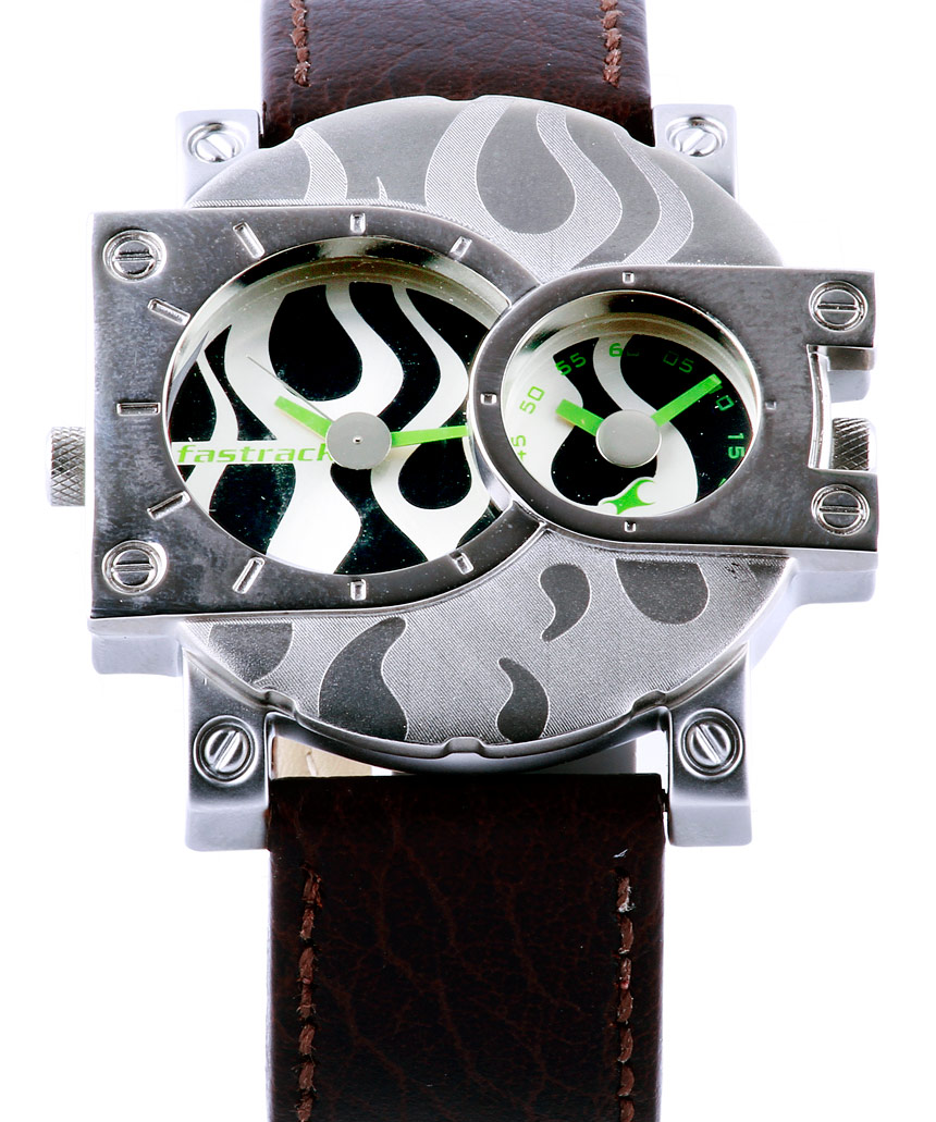 watches read stainless donny china factory custom j watch bikers category product steel more