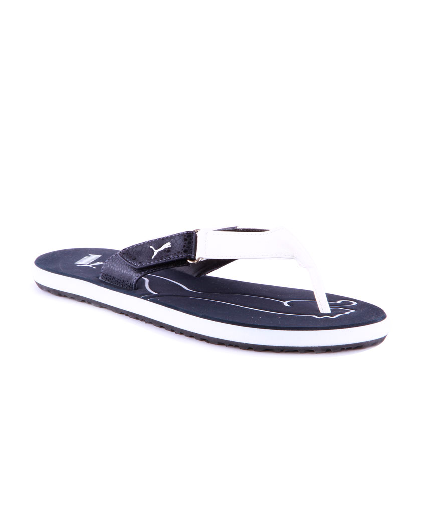 flip flops puma