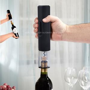 Gizmobaba Wine Opener Gadget | Corkscrew