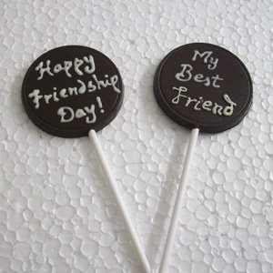 Happy Friendship Day Msg for Life Partner