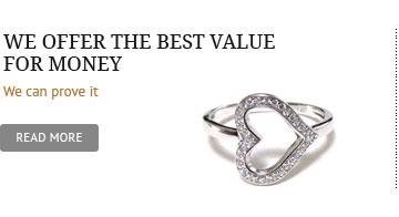 Value For Money Offer