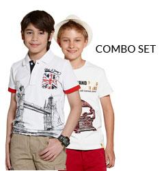 boys_comboset