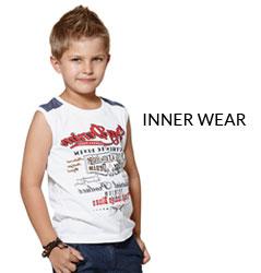 boys_innerwear