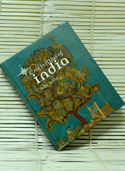 Craft Atlas of India,buy crafts atlas of india, crafts atlas of india india, crafts atlas of india r