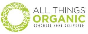 allthingsorganic logo