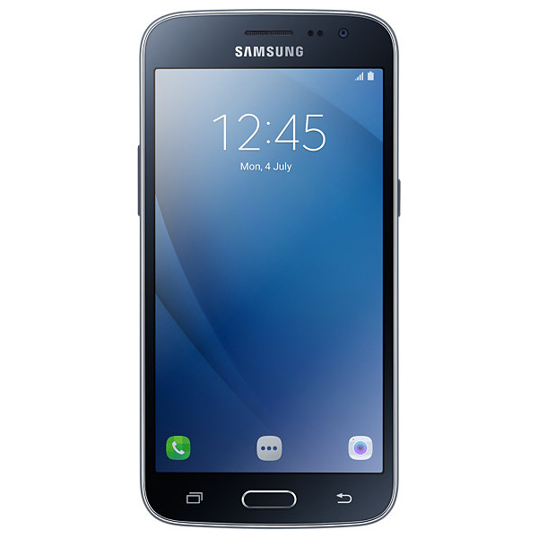 Smart Phones, Samsung Galaxy J2 (2016)