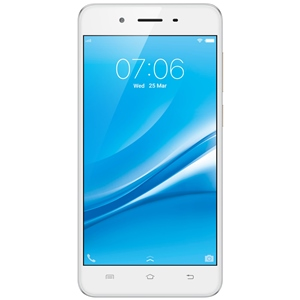 Smart Phones, Mobile Phones, Vivo, Vivo Y55s - Gold , 147.9 x 72.9 x 7.5 mm , 142 g , 5 MP, f/2.2 , 1080p@30fps , Geo-tagging, touch focus, face detection, panorama, HDR , 13 MP, f/2.0, phase detection autofocus, LED flash , 4.2, A2DP, EDR, LE , Wi-Fi 802.11 a/b/g/n, Wi-Fi Direct, hotspot , HSPA, LTE Cat4 150/50 Mbps , Yes , microUSB 2.0 , Yes , HD IPS LCD capacitive Display , Yes , 5.2