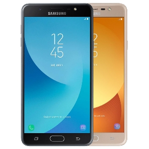Smart Phones, Mobile Phones, Samsung, Samsung Galaxy J7Max , Up to 20hrs on 3G , 156.7 x 78.8 x 8.1 mm , 179 gms , 13 MP, f/1.9, LED flash , 1080p@30fps , Smart glow ring, Geo-tagging, touch focus, face detection, panorama, HDR , 13 MP, f/1.9, LED flash , Bluetooth Version :v4.2  | A2DP,AVRCP,DI,HFP,HID,HOGP,HSP,MAP,OPP,PAN,PBAP 	 , Wi-Fi  802.11 a/b/g/n 2.4+5GHz , HSPA 42.2/5.76 Mbps, LTE Cat4 150/50 Mbps , Yes , microUSB 2.0 , Yes , Full HD LCD Display , Yes , 5.7
