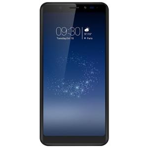 Smart Phones, Mobile Phones, Micromax, Micromax Infinity , Up to 420 h (3G) , Up to 20 h (3G) , 152 x 73 x 9 mm , 160 g ,  16 MP, f/2.0, autofocus, LED flash, 1080p , 1080p@30fps , 1/3