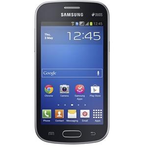 Samsung Galaxy Trend S7392