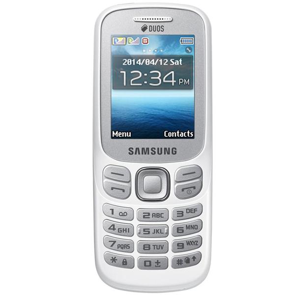 2 sim телефон samsung 6 s iphone 32 цена