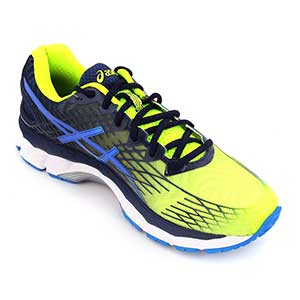 buy asics gel nimbus 17