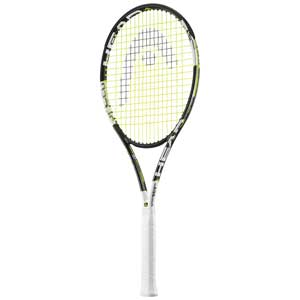 buy head graphene xt speed rev pro tennis racquet online india. Black Bedroom Furniture Sets. Home Design Ideas