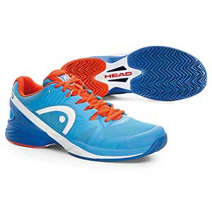 buy nitro pro tennis shoes india