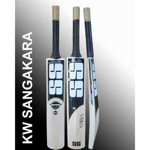 Kashmir Willow Bats, Cricket Bats, Cricket, Sports, Buy, SS, SS Sangakara Cricket Bat