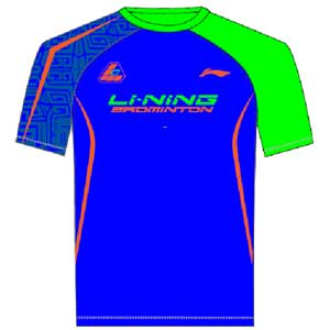 Juniors brand clothing online india