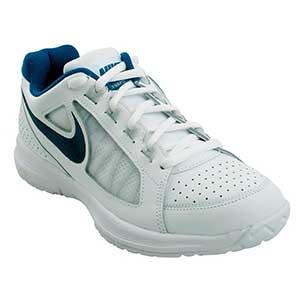 buy nike air vapor ace tennis shoes india nike shoes