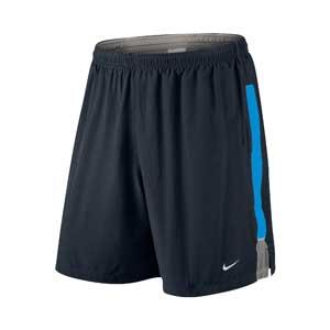 Buy Nike Men's Running Shorts Online India|Nike Men ...