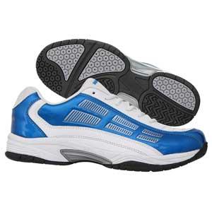 buy nivia tennis shoes india nivia shoes