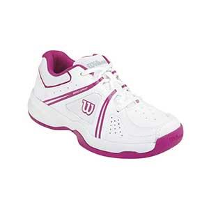 buy wilson envy junior tennis shoes india wilson shoes