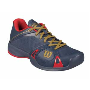 buy wilson pro tennis shoes india wilson shoes