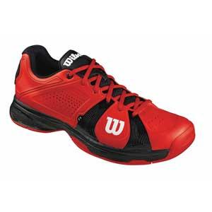 buy wilson sport pro tennis shoes india wilson