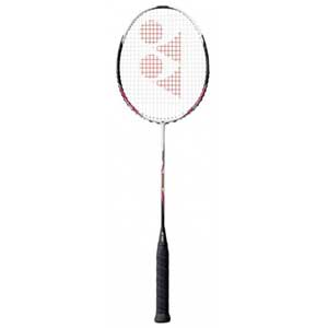 Badminton Rackets, Badminton, Sports, Buy, Yonex, YONEX Voltric i-Force Badminton Racket (Unstrung) ,  ,  , Medium , H.M. Graphite, Tungsten , H.M. Graphite ,  , 19-24lb , Bright Pink , Head Heavy , - , Tri-Voltage System; Compact Frame; New Grommet Pattern; AERO+ Box; Super Slim Long Shaft; Sound Filter; Isometric; Built-in T-Joint; Control Support Cap ,  ,  ,  ,  , Japan ,  ,  , Isometric Square Head ,