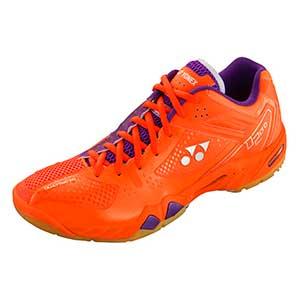 Dunlop Badminton Shoes Online India