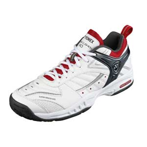 Joola Table Tennis Shoes Online India