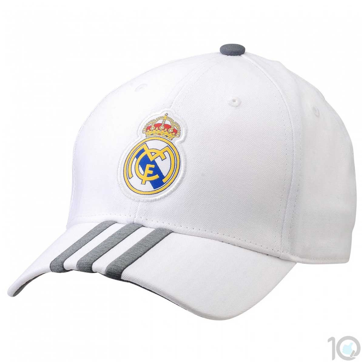 adidas online real madrid