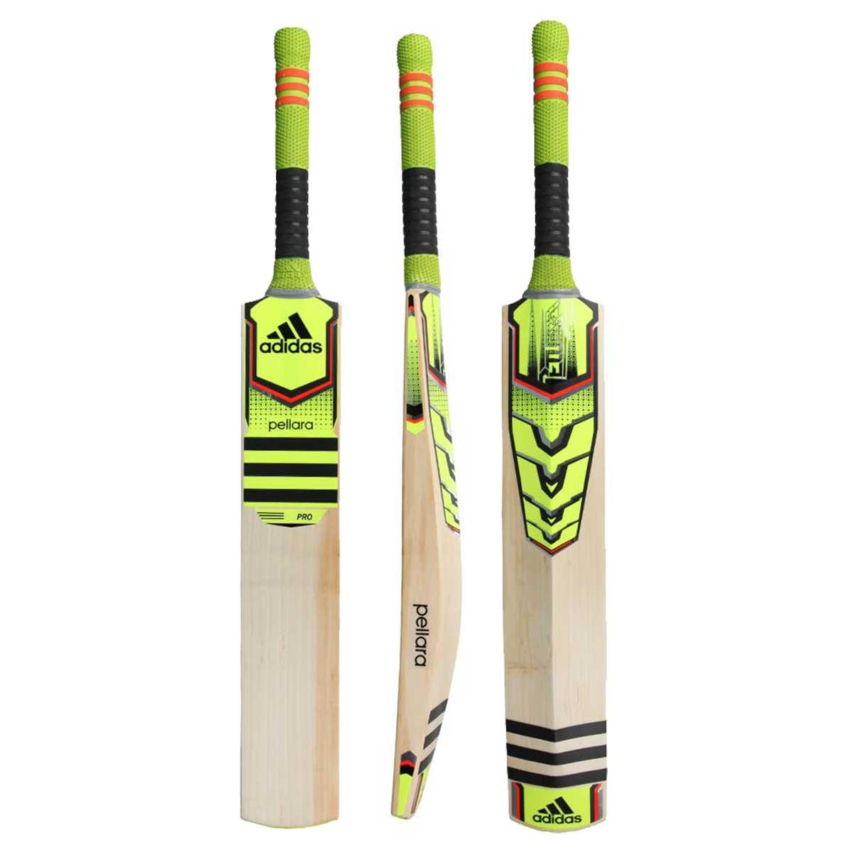 Indian cricket bats price