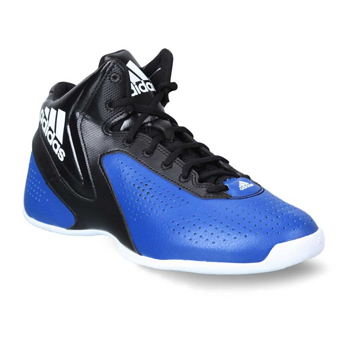 adidas basketball shoes online store