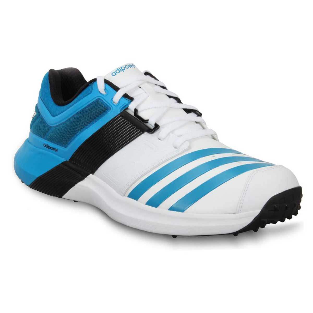Cricket Shoes, Cricket, Sports, Buy, Adidas, Adidas AdiPower Vector Cricket  Shoes