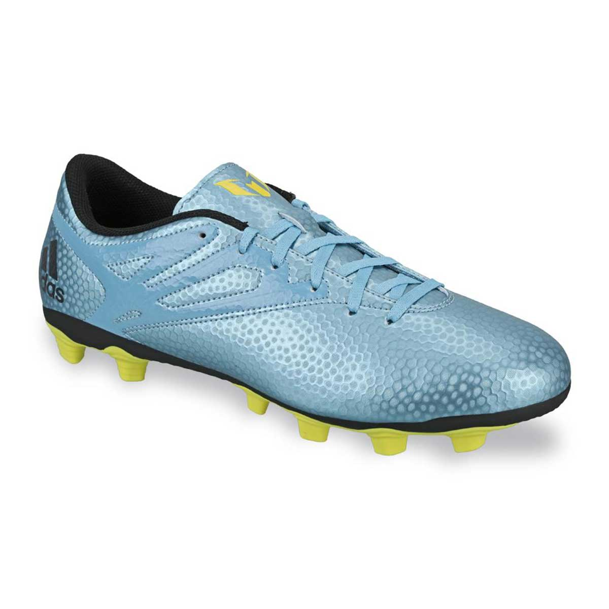 Football Shoes, Football, Sports, Buy, Adidas, Adidas Messi 15.4 FXG  Football Shoes , ,