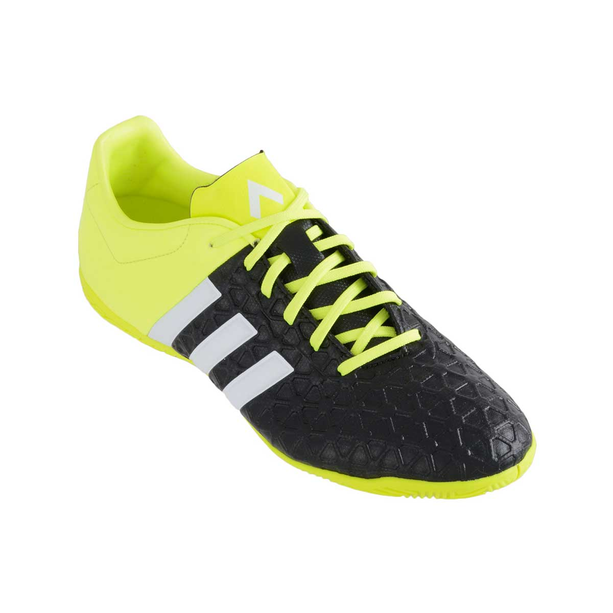 adidas football shoes online shopping