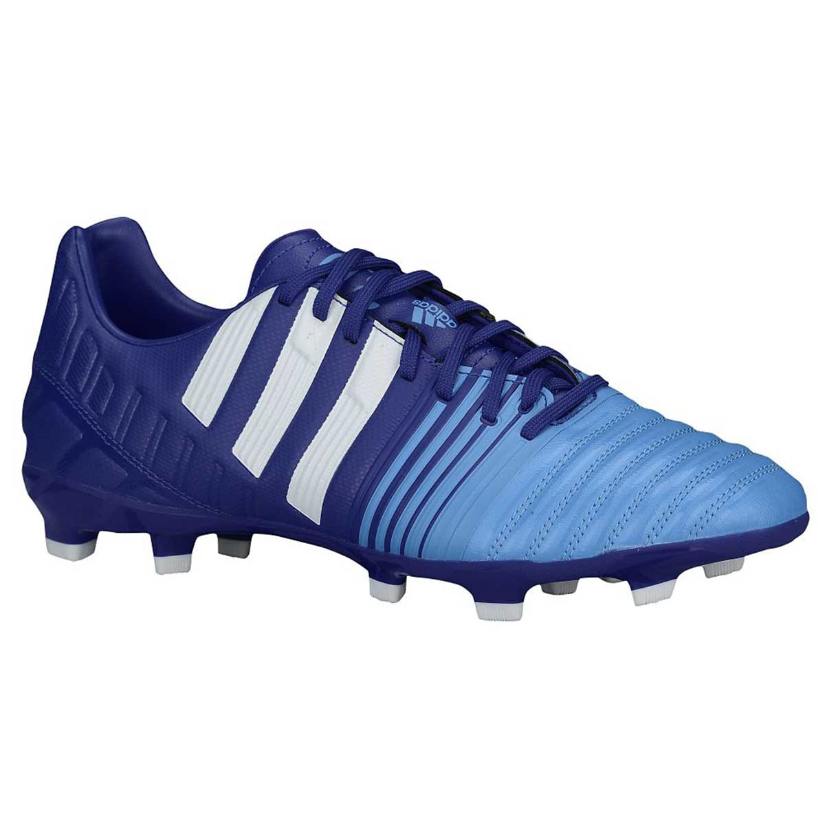 Football Shoes, Football, Sports, Buy, Adidas, Adidas Nitrocharge 3.0 FG Football  Shoes , ,
