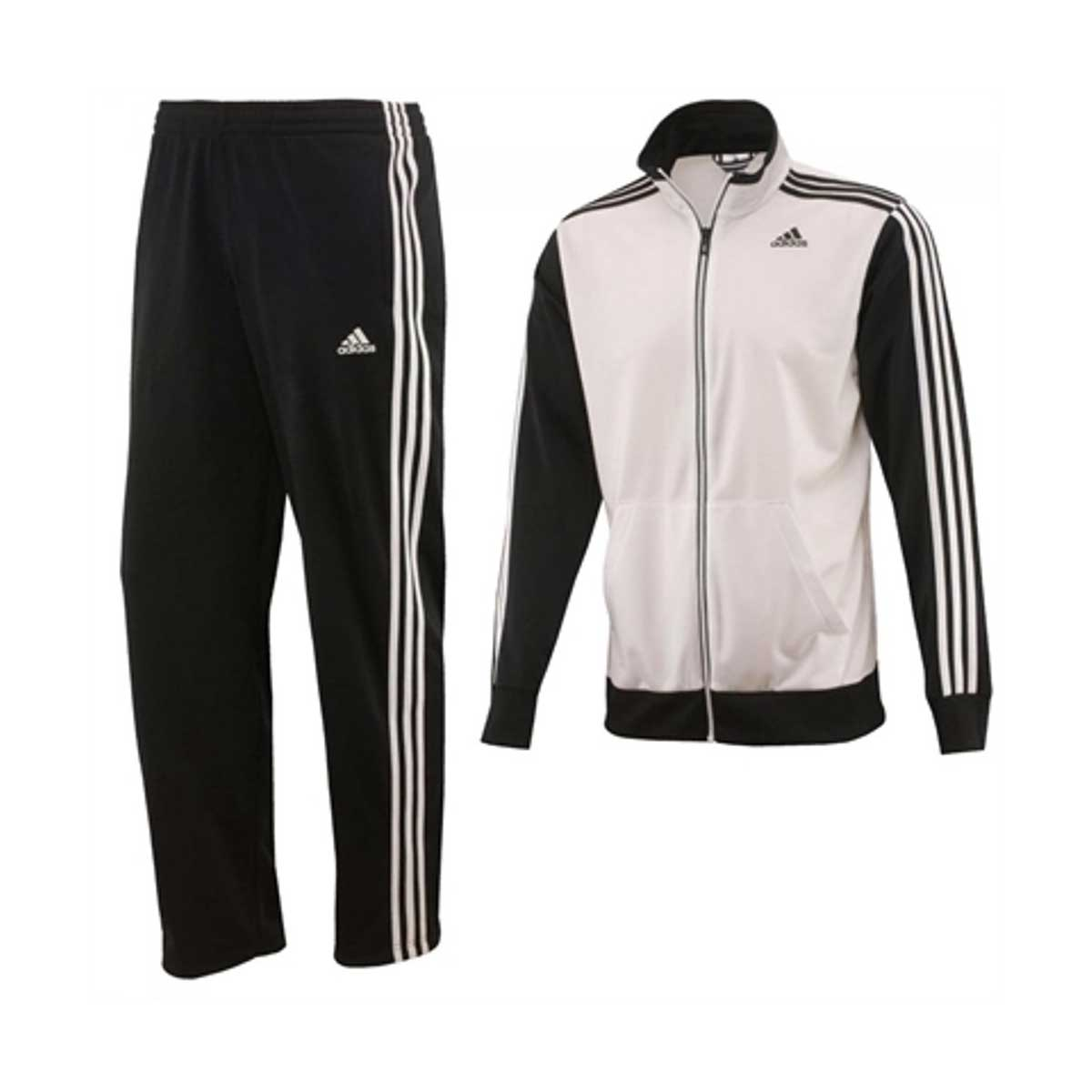 buy adidas joggers