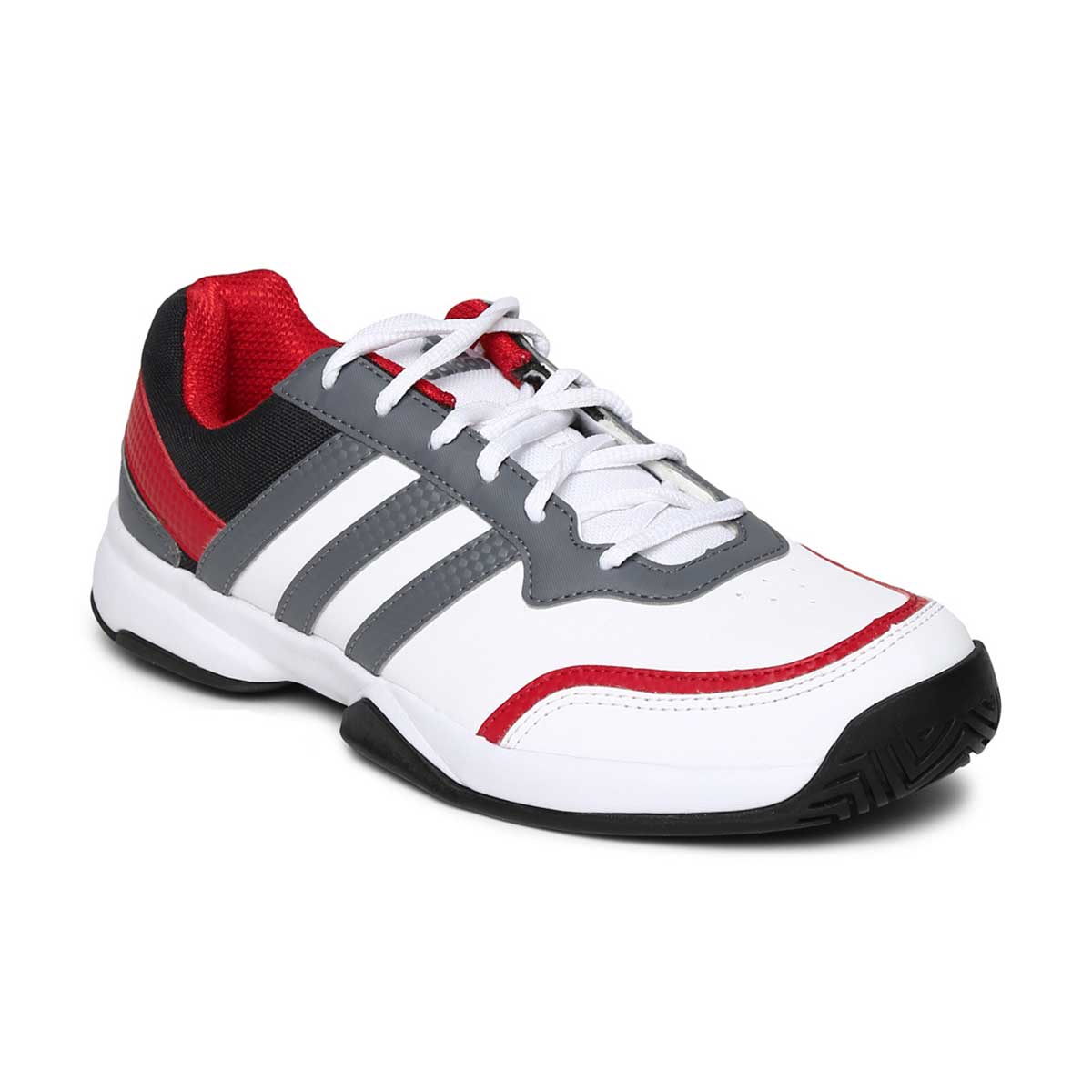 buy adidas tennis shoes online